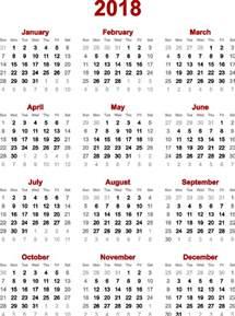 Jamaica Calendrier 2018 Lunar Calendar 2018 2017 Calendar With Holidays