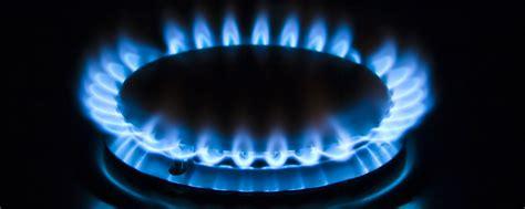 Kompor Gas National notas iniciales sobre el gas observatorio