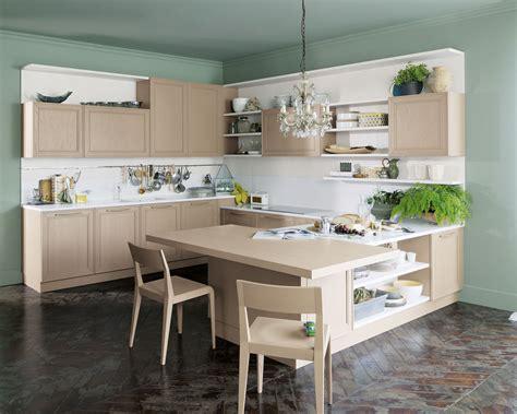 tinte per cucina cucina a tinte neutre cose di casa