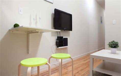 three bedroom apartment 3rd street in new york city ny 2 bedroom furnished on east 26th and 3rd ave ny