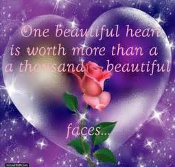 beautiful images one beautiful is worth more than a thousand