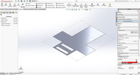 tutorial of solidworks pdf solidworks sheet metal tutorial pdf