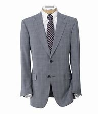 Image result for mens big tall formal wear