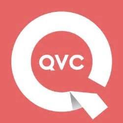 qvc home page qvc qvc