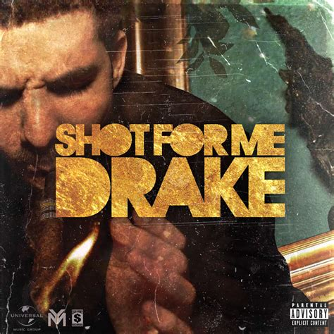 drake shot for me shot for me cover by bryanjf2 hulkshare