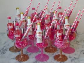 Bachelorette Favors Ideas by And Easy Diy Bachelorette Favors Are Up On The