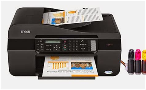 resetter epson office tx300f download free epson stylus office tx300f printer driver
