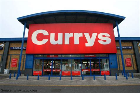 discount vouchers currys store 20 off currys discount codes apr 2018 new