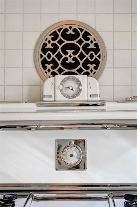 Kitchen Exhaust Fan Cleaning Tips 17 Best Ideas About Kitchen Exhaust Fan On