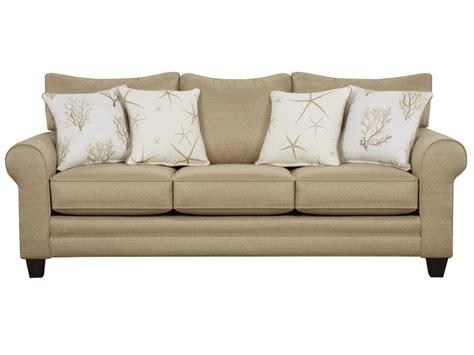fusion sofa reviews fusion sleeper sofa reviews okaycreations net