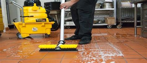 Restaurant Cleaner by Cleaning Equipment Commercial Restaurant Cleaning Service In Dallas Restaurant Cleaning Service