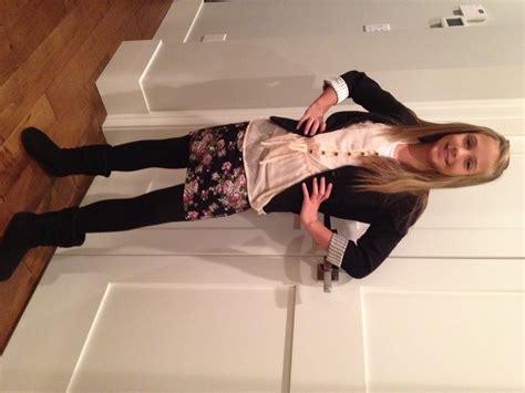 tween girls tights and leggings tween tights images usseek com