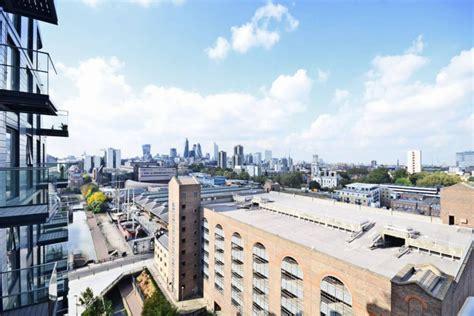 highest rental yields  london foxtons