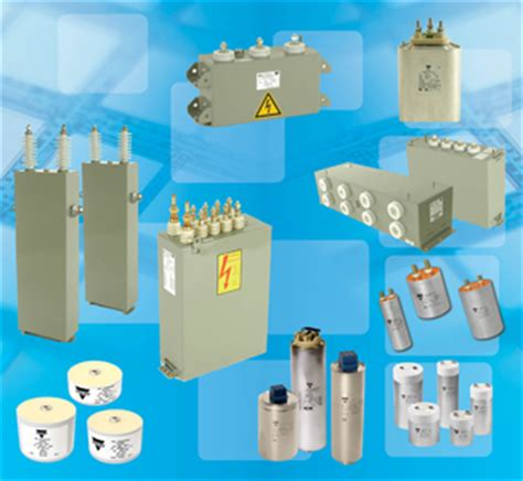 vishay hv capacitors vishay esta high voltage large capacitors es components a franchised distributor