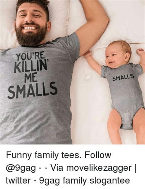 You Re Killin Me Smalls Meme - 25 best memes about killin me smalls killin me smalls memes