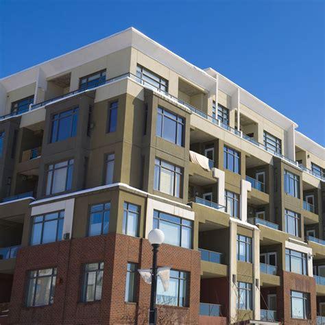 Apartment Loans California Apartment Building Loans California 28 Images Grace
