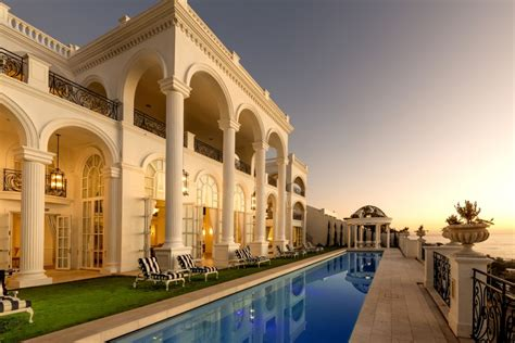 mansion global this week s five most popular listings two south african