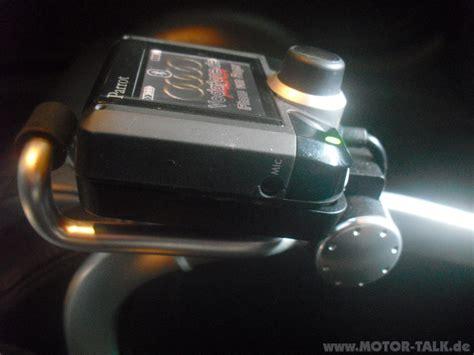 Audi Tt 8n Handyhalterung by Fse3 Handyhalterung Kleinigkeit Audi Tt 8n 205498299