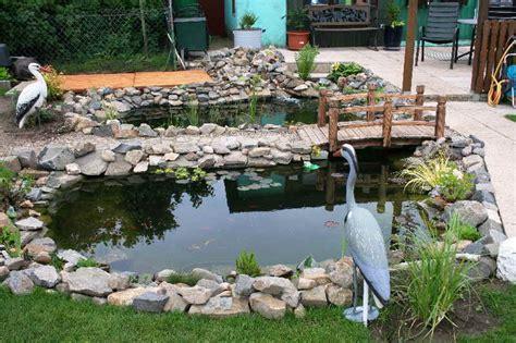 Wie Baue Ich Einen Steingarten 5144 by Garten
