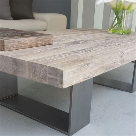 Gray Wood Coffee Table Gray Wood Coffee Table Gul