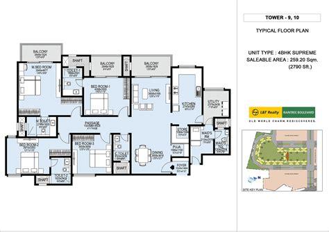scaled floor plan 100 scaled floor plan floorplan l u0026 t raintree