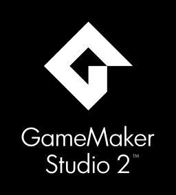 membuat logo gaming anak kesayangan 6 software yang dapat membuat game di android