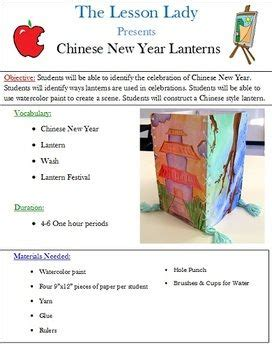 new year lesson plans elementary 95 best ancient civilizations lessons for elementary