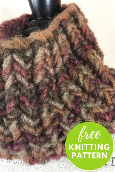 knitting patterns hats scarves gloves 1057 best free knitting patterns for hats scarves gloves