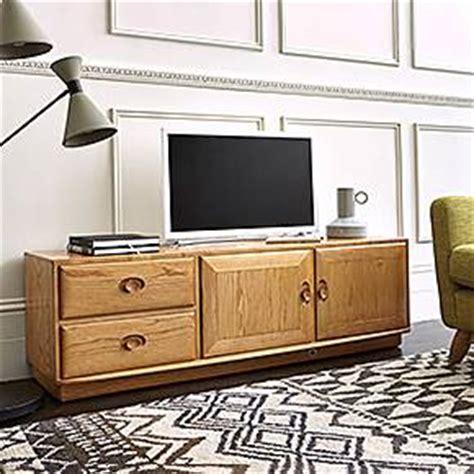 Living Room Units Next Living Room Furniture Units Furniture