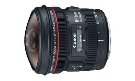 best frame canon best lenses for canon frame dslrs