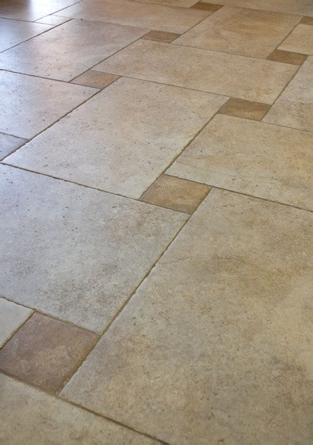 Floor Tiles by Materia Forte Floor Tiles Tile Floor Patterns With Sizes
