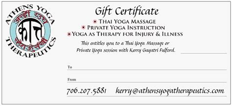this certificate entitles you to template pin gift certificate this entitles to on