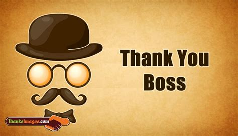 thank you to boss thanksimages com