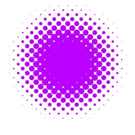 dot pattern photoshop png photoscape perfeitinho