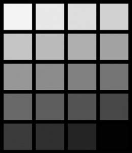 different shades of grey social media needs shades of grey