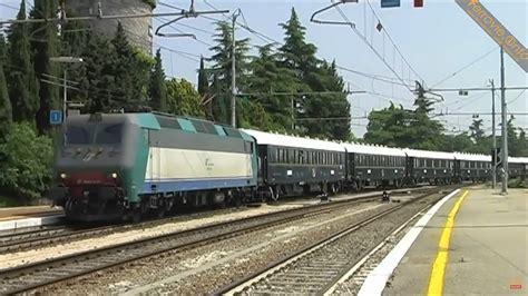 orari treni verona porta nuova e 405 con orient express a verona porta nuova e 405 with