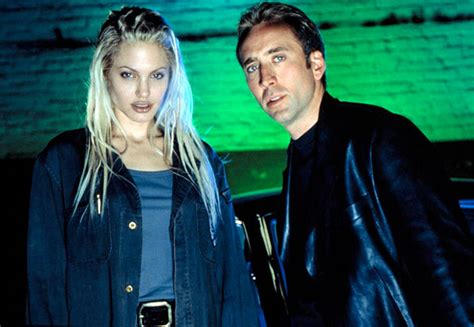 movie nicolas cage angelina jolie the men and woman in angelina jolie s love life rediff