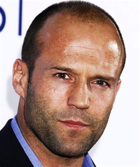jason statham hairstyle 45 hairstyles for men with receding hairlines