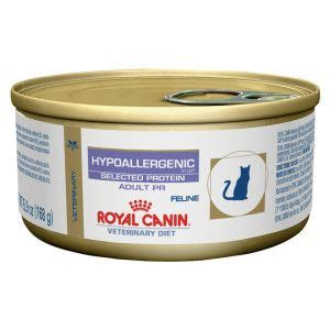 petsmart hypoallergenic food 33 best images about fe lions on storage bins cat food and houses