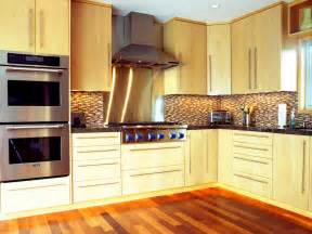 L Shaped Kitchen Design L Shaped Kitchens Hgtv