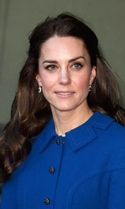 haircuts in cambridge ontario kate middleton s best hairstyles of 2017 hello canada