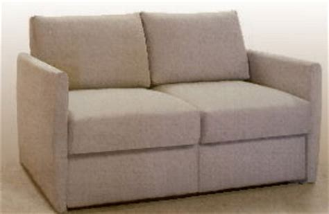 Small And Loveseat Small Sofas Loveseats E Saving Small Sofas Loveseats And