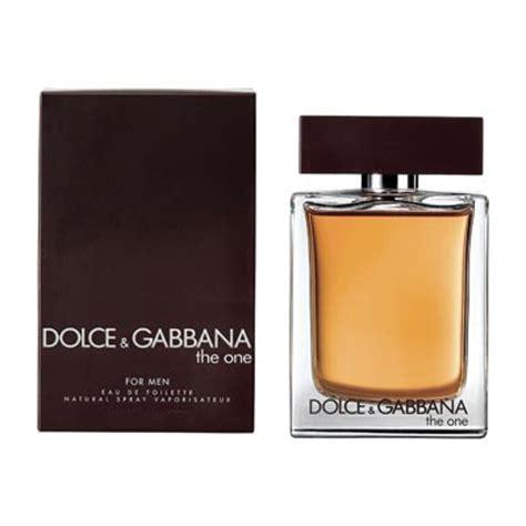 Parfum Original Dg The One For 100ml Buy Dolce Gabbana The One For Eau De Toilette 50ml