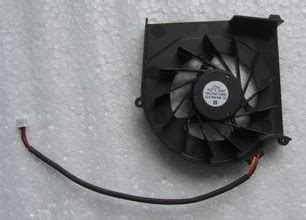 Fan Sony Vaio Vgn Cr Series buy sony laptop cpu fans
