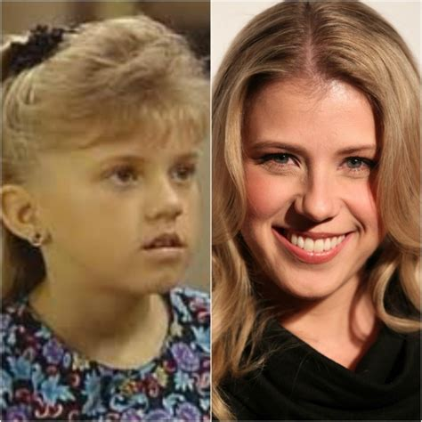 stephanie from full house now stephanie tanner from full house shocking relapse story heroin doesn t care