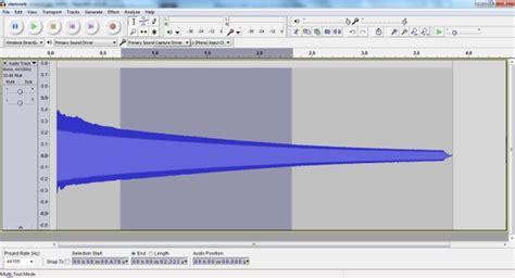 spectrum 3 the best 159929012x stemvork