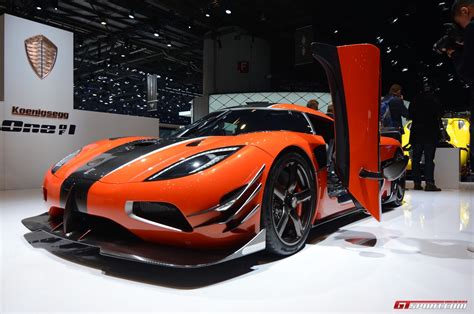 koenigsegg agera r production image gallery 2016 koenigsegg agers