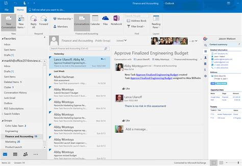 Outlook Search Within Email Vtiger Outlook Plugin Extension Corrensa