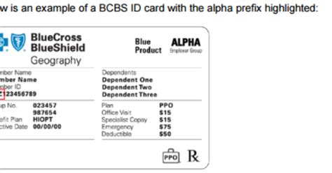 Blue Cross Blue Shield Detox Codes by Billing And Coding Procedure Code Icd Code