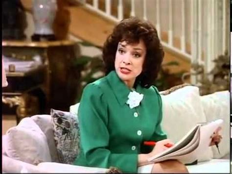 designing woman tv show designing women are you serious youtube